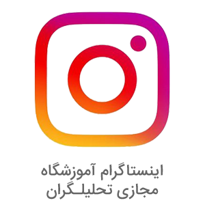 www.instagram.com