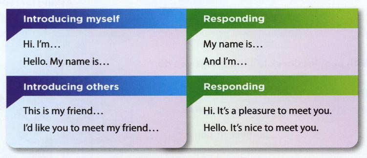 Language Booster