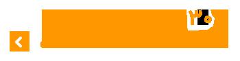 تخفیف ویژه مشتریان وفادار نرم افزارهای تحلیلگران