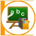 دانلود کتابهای آموزشی تحلیلگران